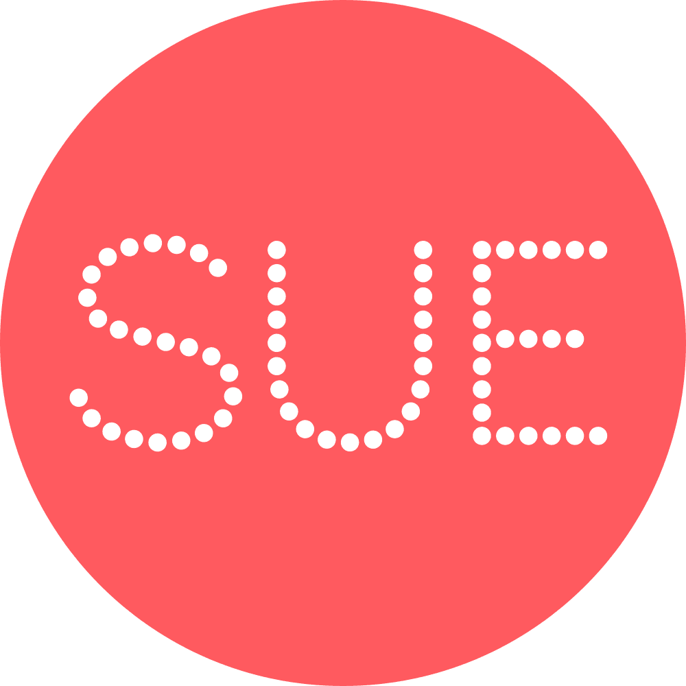 SUE | Behavioural Design