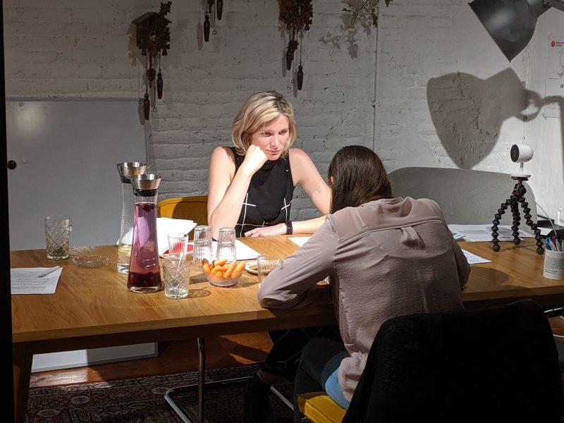 SUE Behavioural Design Consultancy